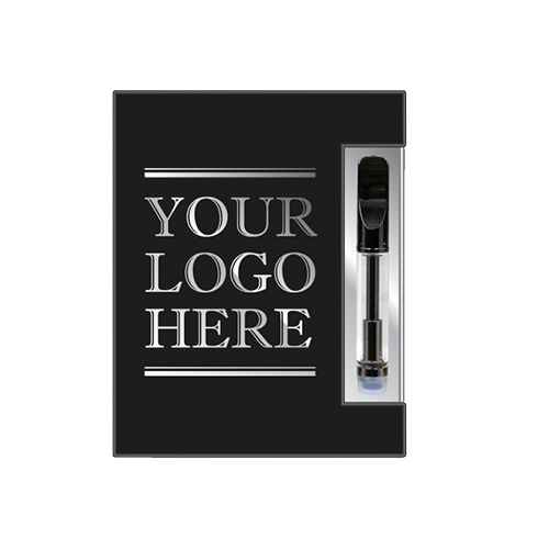 Get them customized with the logo of your company. That is perfect way to promote your business.